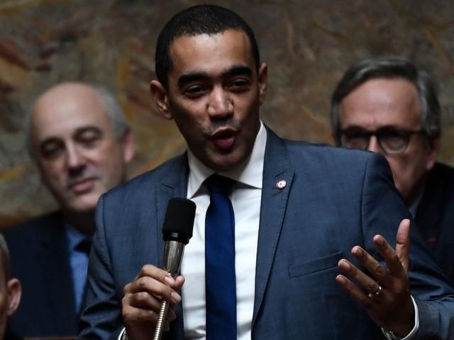 Municipales à Marseille: le député Saïd Ahamada candidat, investi ou non par LREM