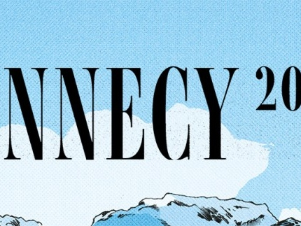 Annecy 2017 - Jour 3