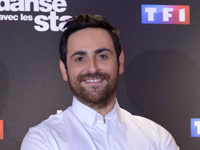 "Camille Combal : son ""Carpool Karaoké"" arrive ENFIN sur TF1 !"