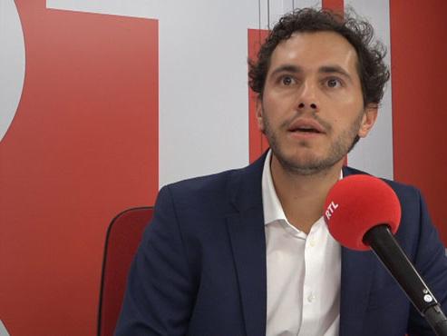 """Ecolo demande la révision de la loi sur l'enfouissement des déchets nucléaires: """"Si l'on ne fait rien, ce sont les citoyens belges qui vont devoir passer à la caisse"""""""