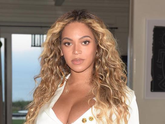 Le Roi Lion : Beyoncé sera Nala dans la version live