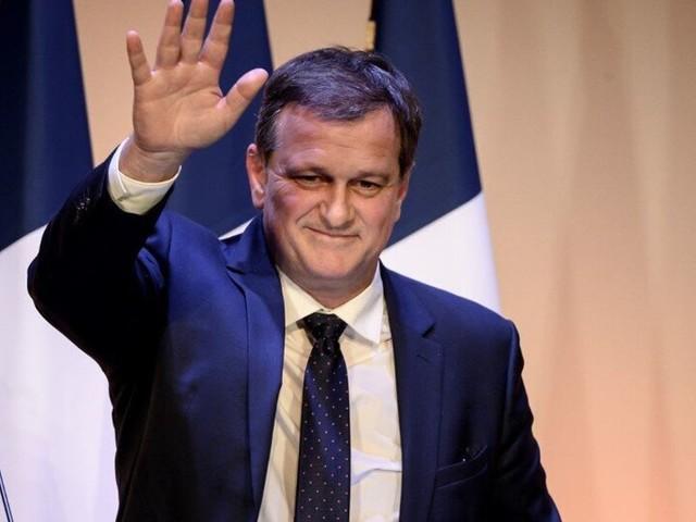 Municipales 2020: À Perpignan, le candidat LREM se retire, sa colistière soutient Aliot et le RN