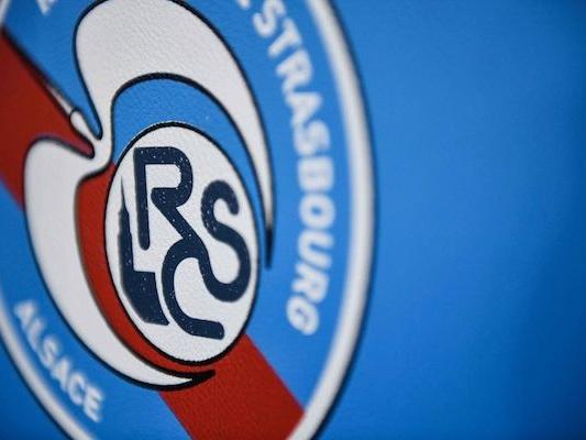 RC Strasbourg : Un U16 du Racing rejoint l'agence de Raphaël Varane