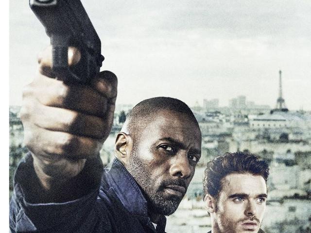 Bastille Day : pourquoi le film fut-il retiré des salles françaises seulement quelques jours après sa sortie ?