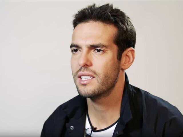 Kaka: «Si le PSG remporte par exemple la Ligue des Champions avec Neymar en joueur décisif, il sera le meilleur joueur du monde»