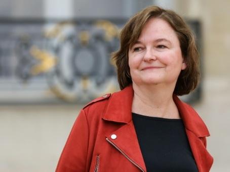 Européennes: Nathalie Loiseau devrait démissionner lundi pour mener la liste LREM