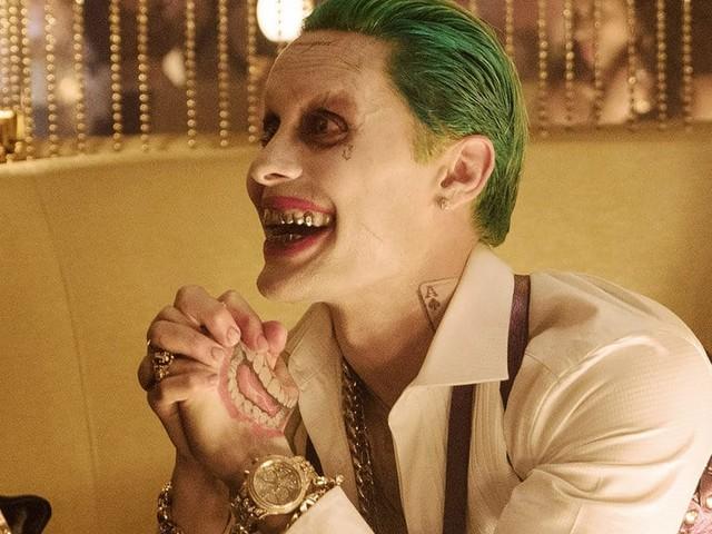 Joker : le film de Todd Phillips a failli ne jamais voir le jour à cause de Jared Leto
