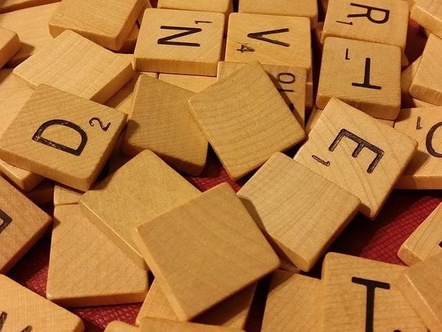 QUIZ : Êtes-vous assez bon en français pour connaître la signification de ces mots compliqués ?