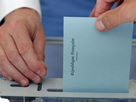 Européennes : les maires alertent sur les difficultés liées aux listes électorales