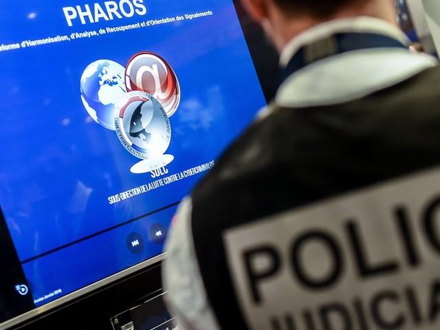 En Essonne, deux ados en garde à vue pour un viol et la diffusion de sa vidéo sur Twitter