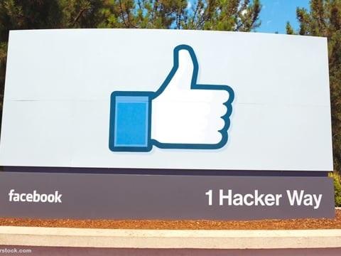 Facebook veut ses propres processeurs