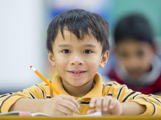 """À la rentrée 2017, les élèves suivront des """"cours d'attention"""" grâce au programme Atole"""