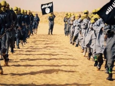 Sécurité: la menace terroriste plein sud