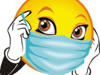 Comment ne pas attraper la grippe : les bons gestes