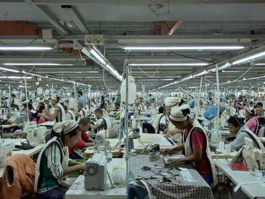 Madagascar: 70 personnes asphyxiées dans une usine