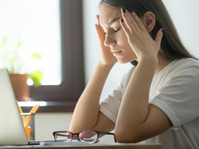 Semaine de la migraine: «Seuls 20% des cas sont bien traités en Belgique»