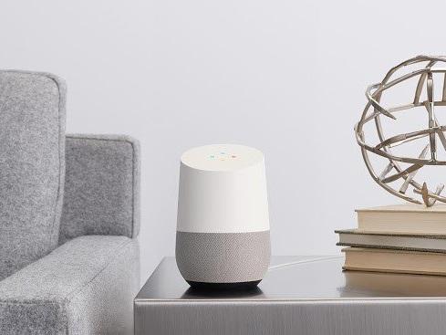 La dernière mise à jour en date fait planter certains Google Home et Home Mini