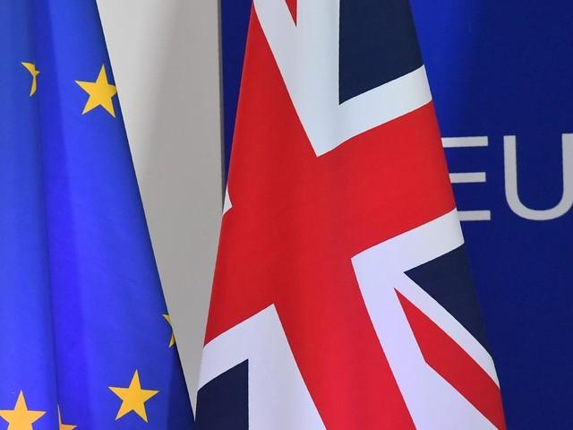 Brexit: plus de 250entreprises réfléchissent à un déménagement vers les Pays-Bas