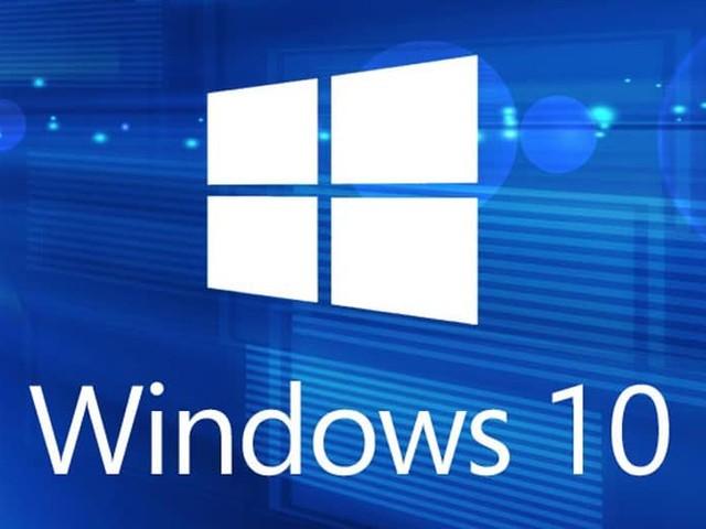 Windows 10 : vous devriez apprécier la mise à jour de Novembre