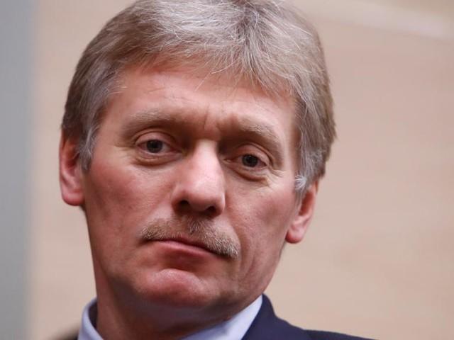 Syrie: Moscou nie les accusations d'entraves du travail des experts de l'OIAC