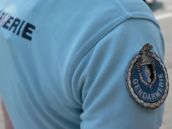 Arrêté au volant avec 4,88 g/l d'alcool, il se rend ivre à la convocation de la gendarmerie