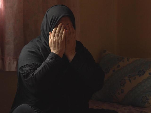 Ne loupez pas en fin de soirée Syrie, le cri étouffé, un document inédit de Manon Loizeau.