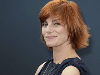 Danse avec les stars : Fauve Hautot répond aux rumeurs comme quoi elle va quitter l'émission