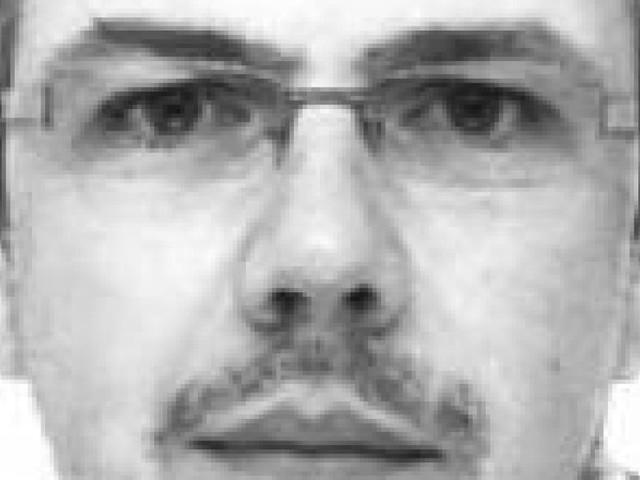 Macabre découverte dans un terril de Saint-Nicolas: le corps de Christophe, 48 ans, a été retrouvé après 10 jours