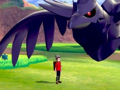 Pokémon Épée et Pokémon Bouclier : Game Freak réalise encore un exploit avec sa licence phare