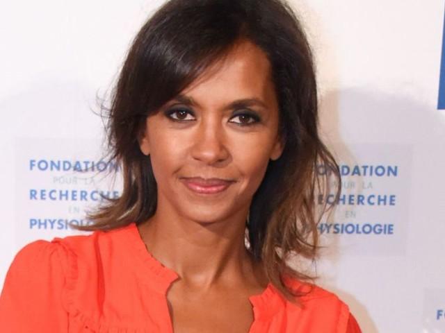 Karine Le Marchand désapprouve les décisions de Jean-Michel Blanquer concernant le baccalauréat (VIDEO)