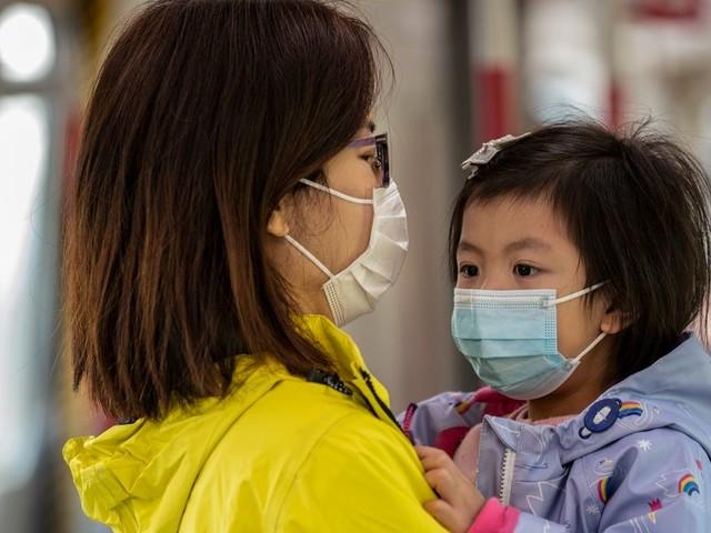 Coronavirus: Les États-Unis accusent la Russie de mener une campagne de désinformation