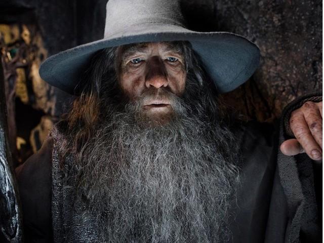 Le Seigneur des Anneaux la série: Gandalf sera incarné par une femme?