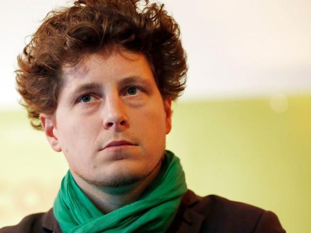Julien Bayou va bien devenir le secrétaire national d'EELV