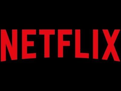 Débits Netflix: Free et SFR (non-THD) sur un pied d'égalité