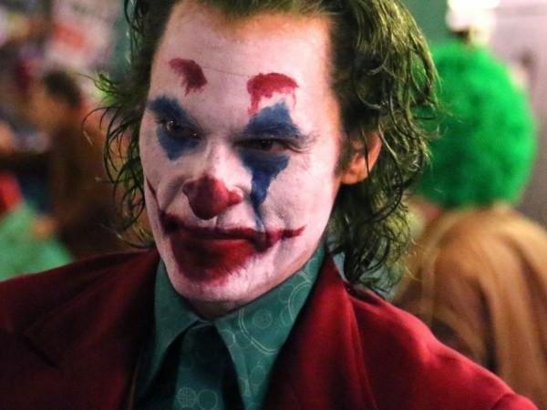 Joker : c'est officiel, le film sera bien interdit aux plus jeunes