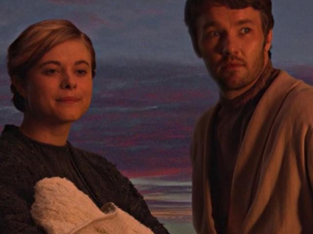 Star Wars : Un jeune Luke Skywalker dans la série de Disney + sur Obi-Wan Kenobi ?