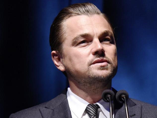 Passe d'armes entre Jair Bolsonaro et Leonardo DiCaprio au sujet de l'Amazonie