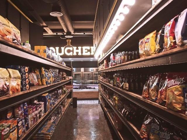 Le Bô Marché, une nouvelle enseigne de supermarchés Premium ouvre ses portes à Casablanca