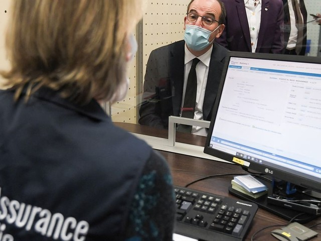 Comment fonctionne le rétro-tracing généralisé cet été pour éviter un rebond de l'épidémie