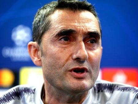 Mercato - Barcelone : Valverde aurait tranché pour l'avenir de Rakitic et Coutinho !