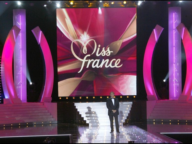 Miss France: pourquoi Jean-Pierre Foucault s'était énervé en direct en 2006