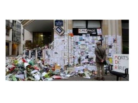 France: le procès des attentats de janvier 2015 aura lieu du 2 septembre au 10 novembre