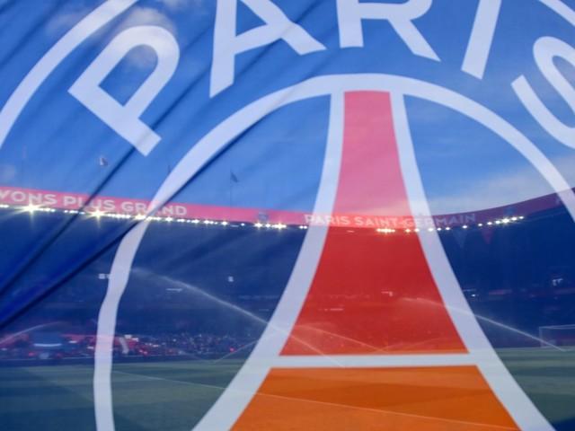 Mercato - PSG : Un grand espoir de Tuchel au cœur d'une lutte acharnée !