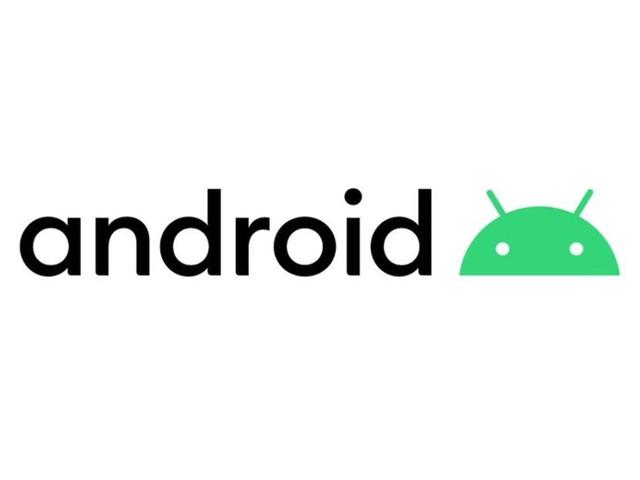 Finis les noms de desserts pour Google, Android 10 est officiel
