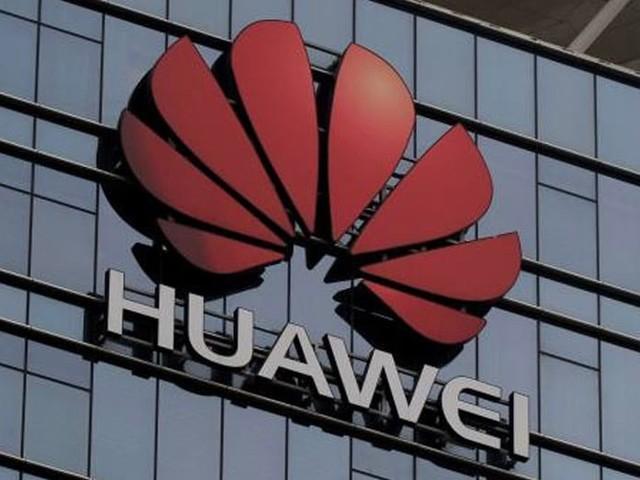 Huawei va perdre moins d'argent que prévu à cause de Donald Trump