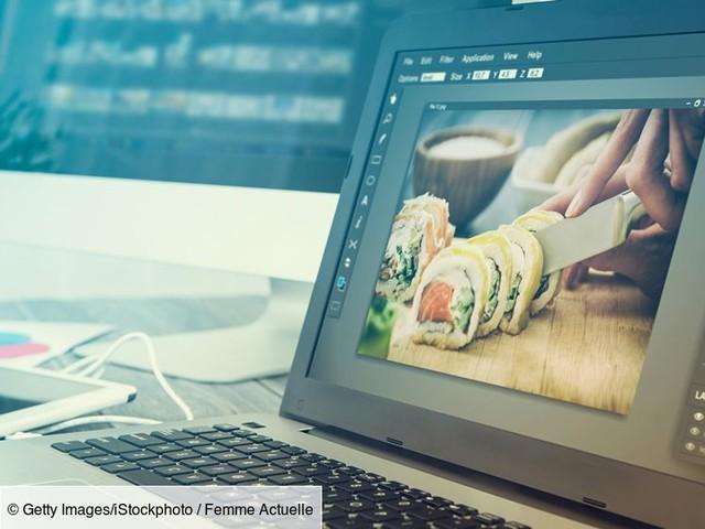 5 sites gratuits pour retoucher ses photos