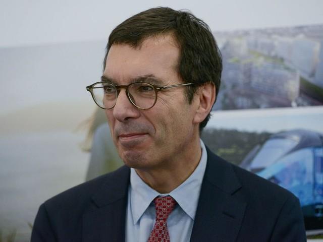 Mobilisation du 5 décembre : Les débuts sous pression du nouveau patron de la SNCF