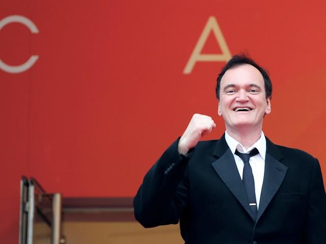 Quentin Tarantino: Once Upon a Time in Hollywood provoque la colère de la fille de Bruce Lee