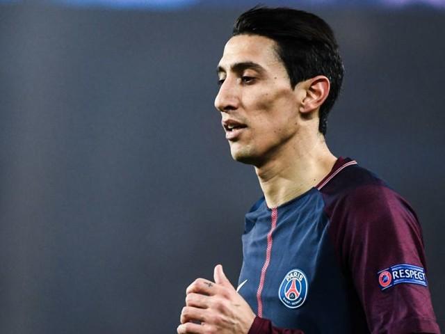 """PSG/Real Madrid : """"Avec moins de stars, Paris va devoir miser sur le collectif""""... Éric Di Meco (RMC Sport) décrypte le match choc"""