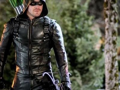 Arrow : Merlyn, Deathstroke, Ra's Al Ghul, Damien Darhk, Prometheus, qui a été le meilleur méchant ?